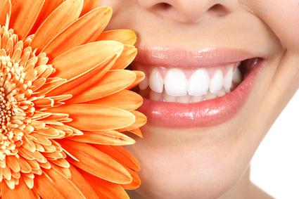 Картинки по запросу улыбка зубы