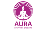 AURA - Ayurvedic products