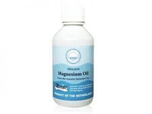 магнезиево олио