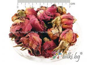 роза билка