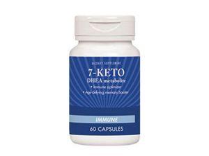 7 – кето,дхеа, метаболит, dhea