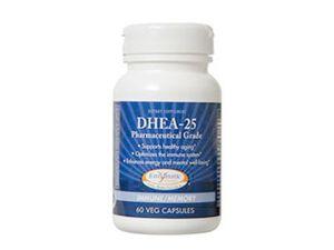 дхеа, хормона дхеа,dhea, надбъбречна жлеза