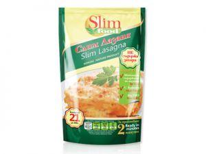 slim food, лазаня от конджак, лазаня, конджак цена,брашно от конджак