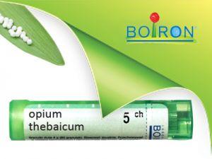 вибурнум,опулус,viburnum,opulus,boiron,хомеопатични