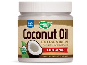 кокосово масло, супер храна