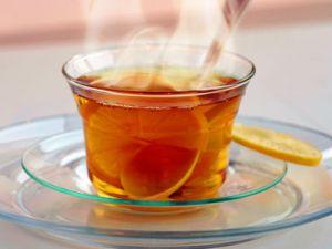 гръден чай, билки за кашлица