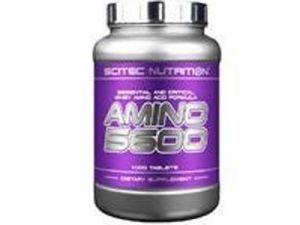 amnio 5600, аминокиселини