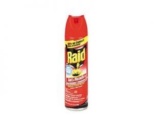 райд, пълзящи,мравки, червен