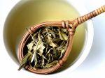 оолонг, бял чай, сребриста игла органик, чай оолонг, бял чай цена