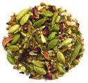 чай хармония, масала чай