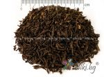 черен чай асам, листенца, черен чай асам, листенца, черен чай отслабване