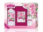 комплект,българска роза карлово