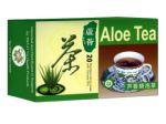 чай,чаеве,чайове,зелен чай,зелен чай видове