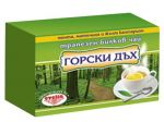 билков чай,горски дъх