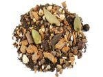 чай нирвана масала