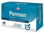 ПЕРМЕН, PERMEN тбл.х 60, за потентност,WALMARK