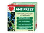 АНТИПРЕС (ANTIPRESS), 30 гр, х 60 таблетки